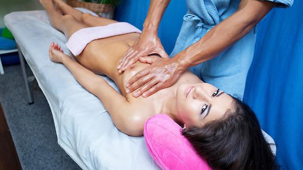 HD Massage Porn discount
